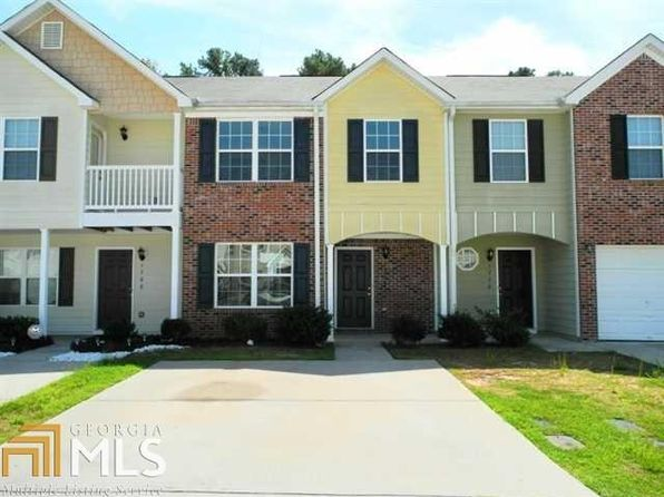3 bed 3 bath Condo at 1768 Old Dogwood Jonesboro, GA, 30238 is for sale at 109k - 1 of 6