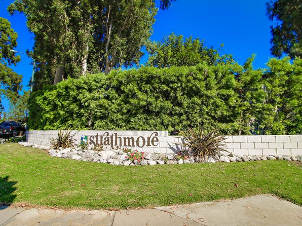 3 bed 2 bath Townhouse at 28618 Friarstone Ct Rancho Palos Verdes, CA, 90275 is for sale at 529k - 1 of 21