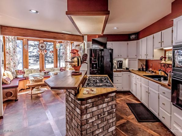 8 bed 6 bath Single Family at 1302 Chamberlain Rd Seward, AK, 99664 is for sale at 999k - 1 of 53