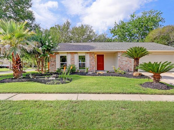 4 bed 3 bath Single Family at 2003 Crestmont Cir Missouri City, TX, 77459 is for sale at 200k - 1 of 13