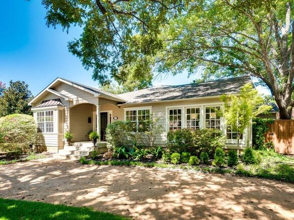 4 bed 3 bath Single Family at 5107 Elsby Ave Dallas, TX, 75209 is for sale at 755k - 1 of 25