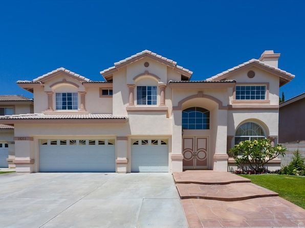 4 bed 3 bath Single Family at 18311 Sunshine Ct La Puente, CA, 91744 is for sale at 760k - 1 of 27