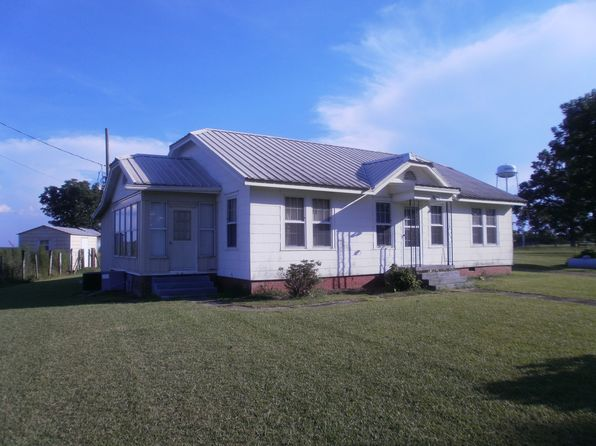3 bed 2 bath Single Family at 4150 Highway 472 Hazlehurst, MS, 39083 is for sale at 350k - 1 of 23