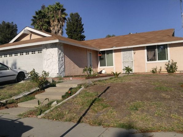 3 bed 2 bath Single Family at 372 S Frankfurt Ave West Covina, CA, 91792 is for sale at 425k - 1 of 12