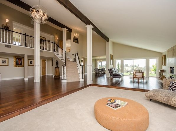 5 bed 4 bath Single Family at 40825 Via Champagne Temecula, CA, 92592 is for sale at 1.20m - 1 of 52