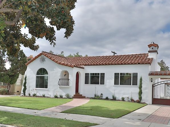 3 bed 2 bath Single Family at 539 S Indiana St Anaheim, CA, 92805 is for sale at 665k - 1 of 37
