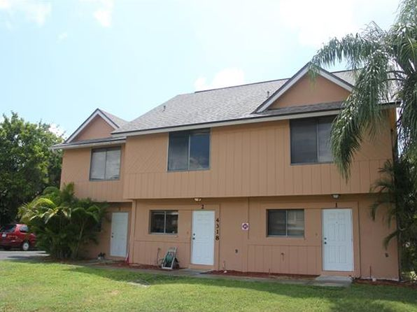 2 bed 2 bath Condo at 4318 SE 5th Ave Cape Coral, FL, 33904 is for sale at 100k - 1 of 15