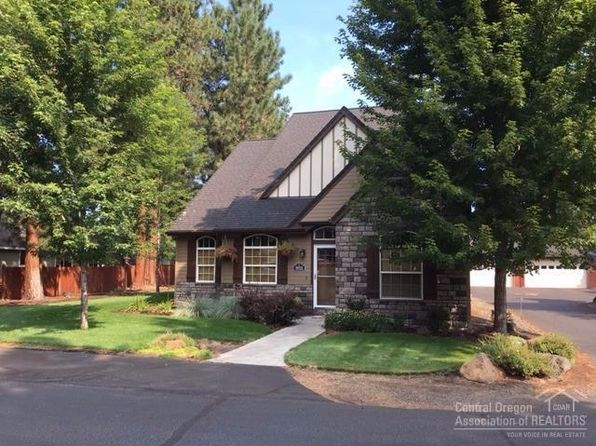 3 bed 2.5 bath Single Family at 902 E Timber Pine Dr Sisters, OR, 97759 is for sale at 379k - 1 of 17