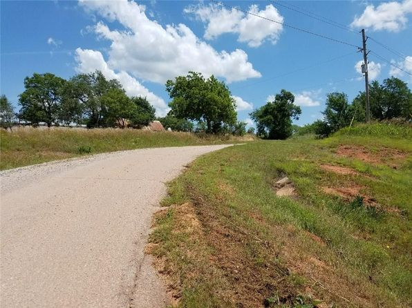 null bed null bath Vacant Land at 2393 County Street 2896 Chickasha, OK, 73018 is for sale at 15k - 1 of 9