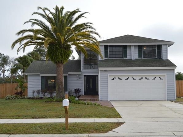 3 bed 3 bath Single Family at 2323 Windsong Dr Kissimmee, FL, 34741 is for sale at 263k - 1 of 22