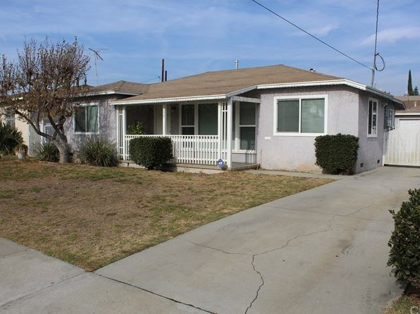 2 bed 1 bath Single Family at 812 DATE ST MONTEBELLO, CA, 90640 is for sale at 420k - 1 of 20