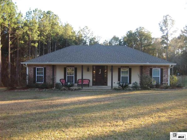 3 bed 2 bath Single Family at 144 Chatham Ln West Monroe, LA, 71292 is for sale at 295k - 1 of 30