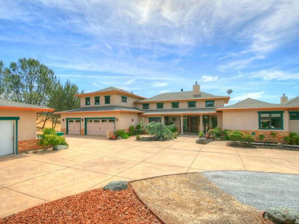 4 bed 4 bath Single Family at 3989 Cherry Acres Rd Cool, CA, 95614 is for sale at 970k - 1 of 28