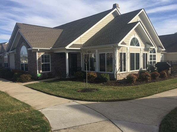 2 bed 2 bath Condo at 825 S Browns Ln Gallatin, TN, 37066 is for sale at 265k - 1 of 17