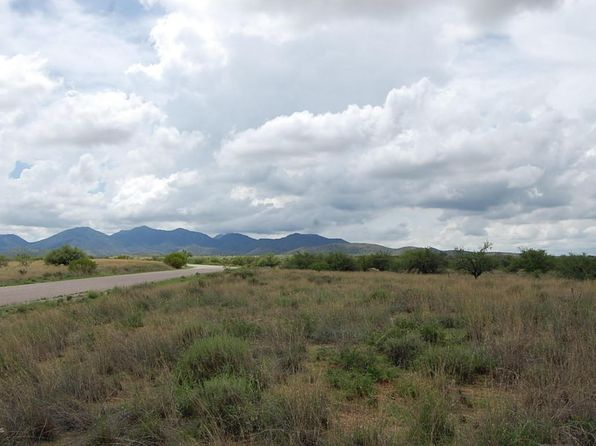null bed null bath Vacant Land at W Thunder Pass Rd Benson, AZ, 85602 is for sale at 55k - 1 of 5