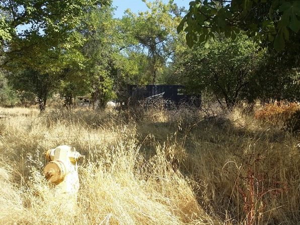 null bed null bath Vacant Land at 170 LAKELAND BLVD OROVILLE, CA, 95966 is for sale at 20k - 1 of 16