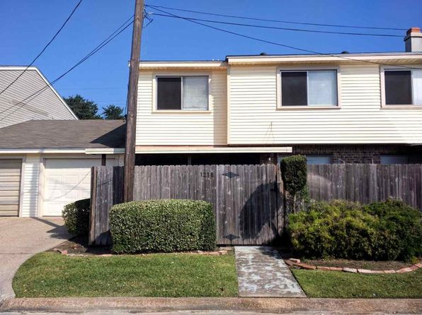 2 bed 2 bath Condo at 1218 Park Meadow Dr Beaumont, TX, 77706 is for sale at 85k - 1 of 17