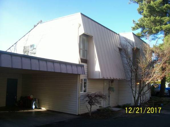2 bed 2 bath Single Family at 2276 SE 7th St Gresham, OR, 97080 is for sale at 200k - 1 of 10