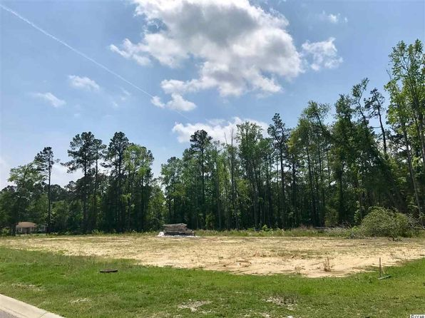 null bed null bath Vacant Land at  Tbd 1.76 Ac Brown Swamp Rd Conway, SC, 29527 is for sale at 30k - 1 of 9