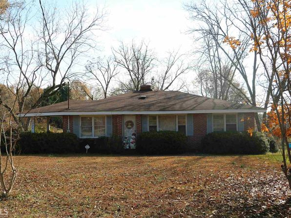 3 bed 2 bath Single Family at 224 Spring St SE Social Circle, GA, 30025 is for sale at 115k - 1 of 23