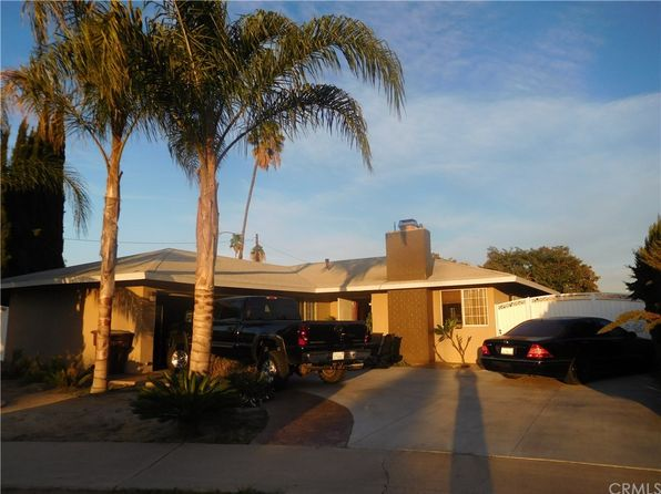 4 bed 2 bath Single Family at 2209 W CORONET AVE ANAHEIM, CA, 92801 is for sale at 539k - 1 of 26