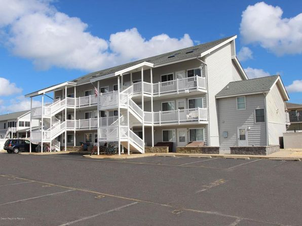 1 bed 1 bath Condo at 2030 Route 35 N Seaside Heights, NJ, 08751 is for sale at 270k - 1 of 47