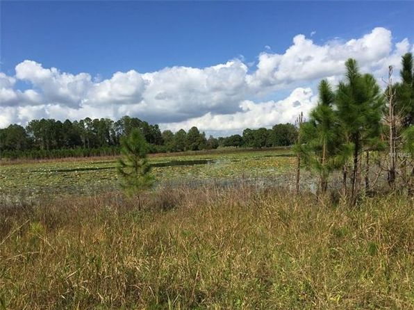 null bed null bath Vacant Land at 0 Baker Rd Umatilla, FL, 32784 is for sale at 270k - 1 of 17