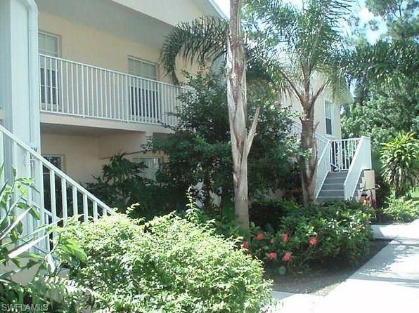 2 bed 2 bath Condo at 28261 Pine Haven Way Bonita Springs, FL, 34135 is for sale at 180k - 1 of 5
