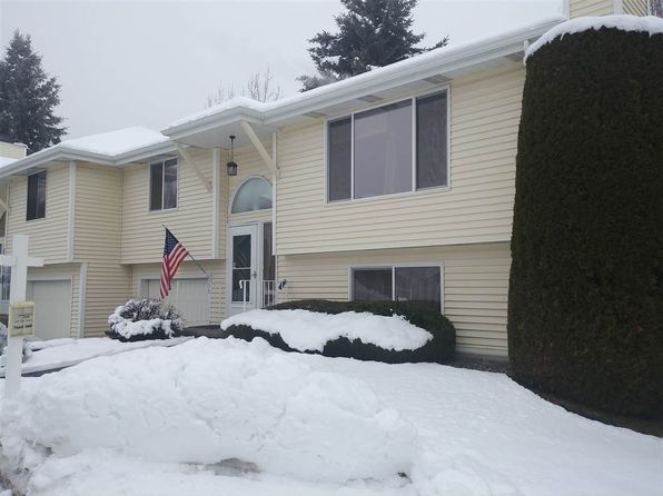 3 bed 2 bath Condo at 956 E Calkins Dr Spokane, WA, 99208 is for sale at 185k - 1 of 7