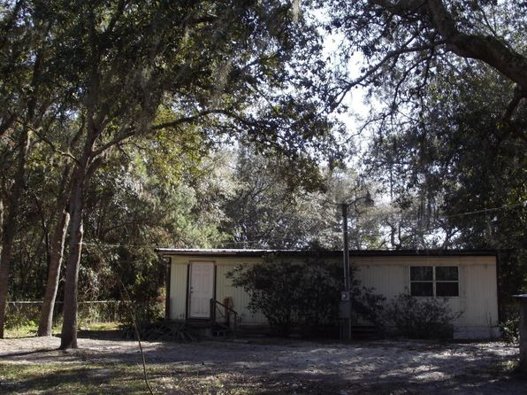 2 bed 1 bath Mobile / Manufactured at 129 Hemlock Ave Interlachen, FL, 32148 is for sale at 20k - 1 of 15