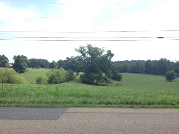null bed null bath Vacant Land at  Tbd Power Dam Rd McGaheysville, VA, 22840 is for sale at 130k - 1 of 3