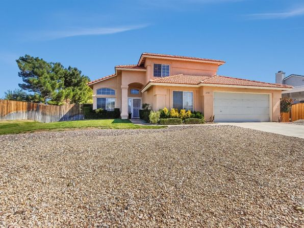 4 bed 3 bath Single Family at 6781 Loma Vista Ave Hesperia, CA, 92345 is for sale at 290k - 1 of 31