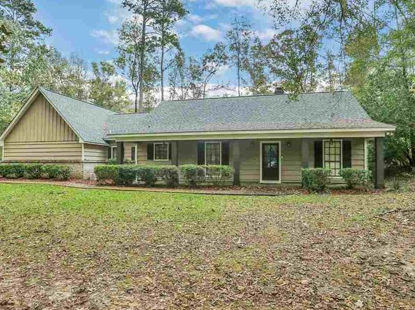 3 bed 2 bath Single Family at 520 N Springlake Cir Terry, MS, 39170 is for sale at 200k - 1 of 45