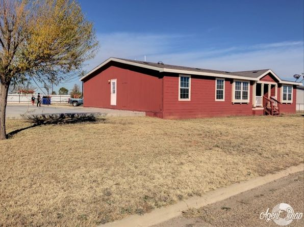 4 bed 3 bath Single Family at 9736 W 3rd St Odessa, TX, 79763 is for sale at 225k - 1 of 3