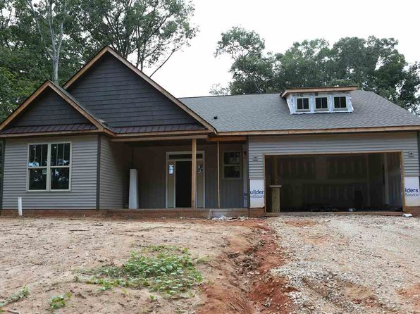 3 bed 2 bath Single Family at 101 Somerset Dr Lyman, SC, 29365 is for sale at 209k - google static map