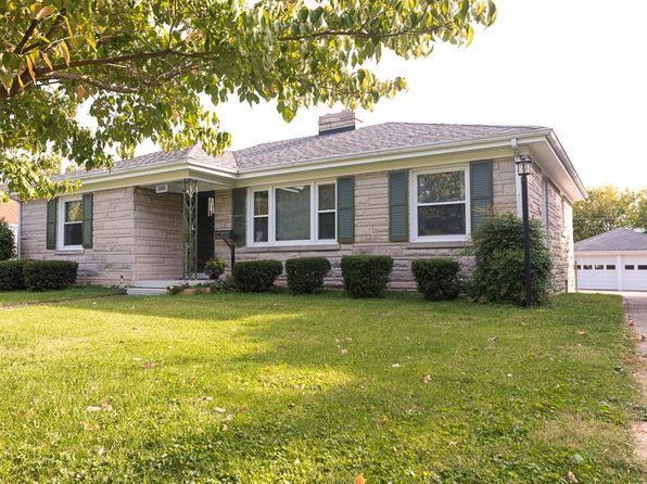 3 bed 1 bath Single Family at 588 Lamont Dr Lexington, KY, 40503 is for sale at 170k - 1 of 31