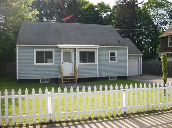 2 bed 1 bath Single Family at 320 Ferndale Dr Syracuse, NY, 13205 is for sale at 40k - 1 of 18