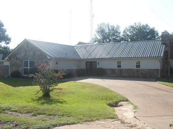 3 bed 2 bath Single Family at 22016 Pebble Beach Cir Lindale, TX, 75771 is for sale at 165k - 1 of 18
