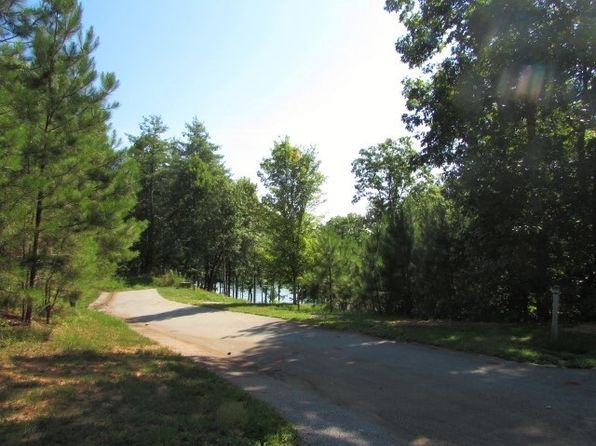 null bed null bath Vacant Land at 230 Buckthorn Trl Salem, SC, 29676 is for sale at 5k - 1 of 11