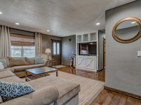 3 bed 2 bath Single Family at 242 GREENBRIAR LN HOLLISTER, MO, 65672 is for sale at 170k - 1 of 24