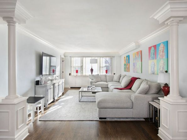 3 bed 2 bath Cooperative at 233 E 70th St New York, NY, 10021 is for sale at 2.20m - 1 of 16