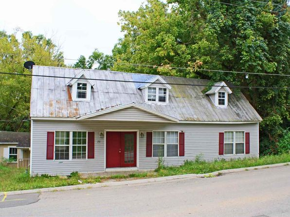 3 bed 2 bath Single Family at 709-711 W Rhoten St Jefferson City, TN, 37760 is for sale at 50k - 1 of 3