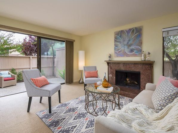 2 bed 2 bath Condo at 10 Lakeview Ct Novato, CA, 94947 is for sale at 469k - 1 of 13