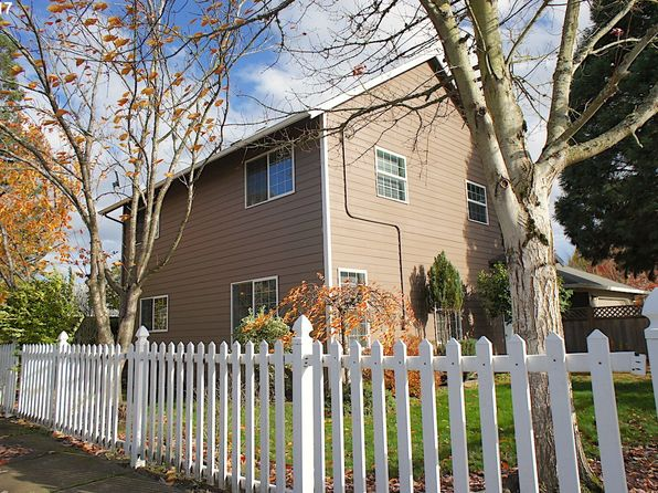3 bed 3 bath Single Family at 2737 G St Hubbard, OR, 97032 is for sale at 290k - 1 of 21