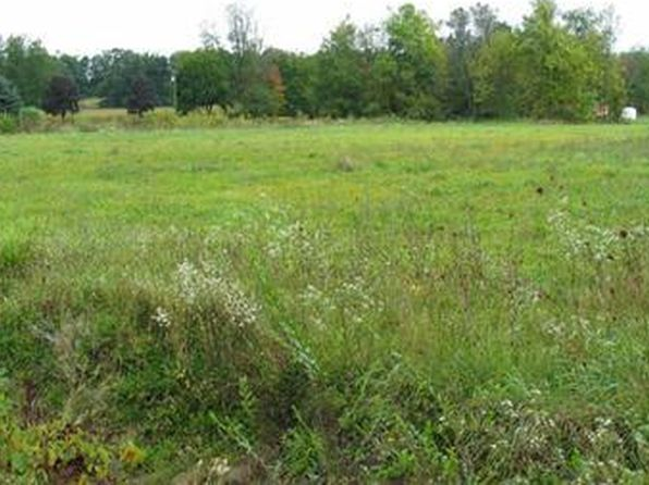 null bed null bath Vacant Land at 66 10th St Plainwell, MI, 49080 is for sale at 55k - google static map