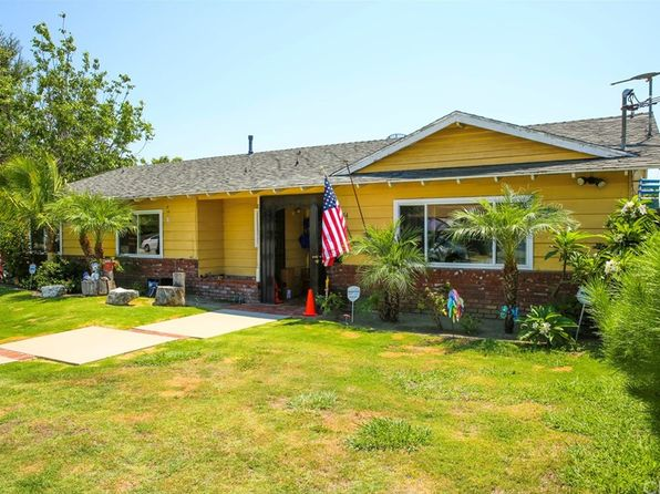 4 bed 2 bath Single Family at 11334 Ranchito St El Monte, CA, 91732 is for sale at 530k - 1 of 19