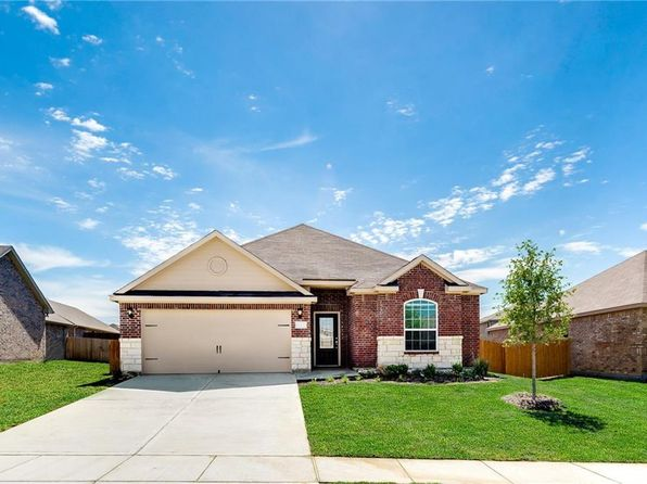 3 bed 2 bath Single Family at 4112 Great Belt Dr Crowley, TX, 76036 is for sale at 207k - 1 of 16