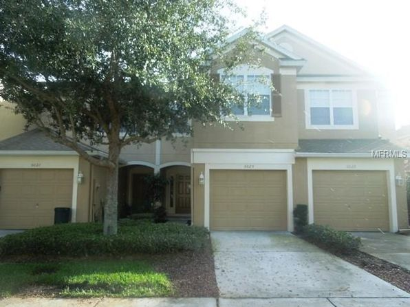 3 bed 3 bath Townhouse at Undisclosed Address Sanford, FL, 32771 is for sale at 190k - 1 of 14