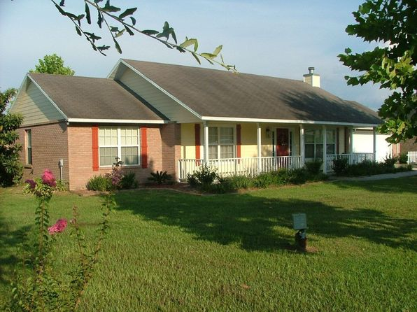 3 bed 2 bath Single Family at 169 SW Pheasant Way Lake City, FL, 32024 is for sale at 170k - 1 of 24