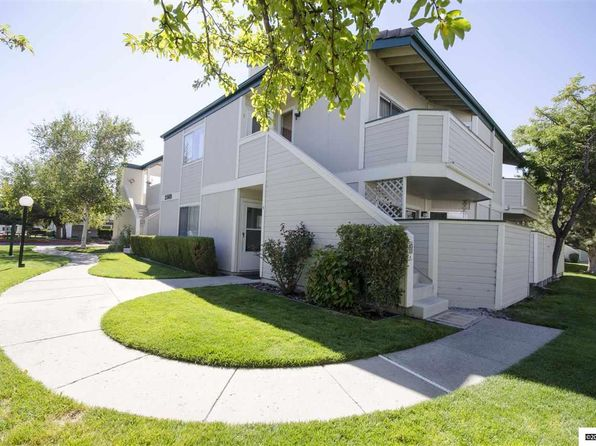 2 bed 2 bath Condo at 2569 Sycamore Glen Dr Sparks, NV, 89434 is for sale at 164k - 1 of 17